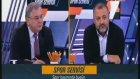 Mehmet Demirkol'dan Reha Kapsal'a Gönderme - Sporx