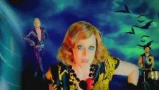 Scissor Sisters - I Don't Feel Like Dancin
