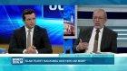 İslam Ticaret Hukuku'nda Vade Farkı Var Mıdır? - Trt Diyanet