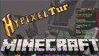 Minecraft Hypixel Tur Bölüm 2 | Crazy Walls, Smash Heroes...