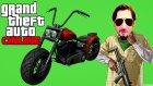 Motor Manyakları | Gta 5 Online - Oyun Portal