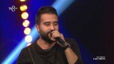 Sinan Üzer - Helal Et (O Ses Türkiye - 7 Kasım 2016)