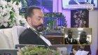 Sohbetler (5 Kasım 2016; 14:00) A9 Tv