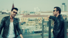 Soner Gerçeker feat. Rafet El Roman - Hak Etmedim Seni