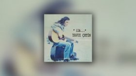 Yavuz Çetin - I'll Cry Again
