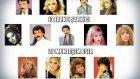 13 Farklı Şarkıcı & ? 26 Muhteşem Eser ? - Kesintisiz