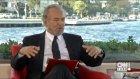 Atatürk'ün Kod Adı Neden Nuh'tu? -  Şeffaf Oda - Cnn Türk