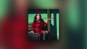 Aysun Kocatepe - Sen Benim Şarkılarımsın & Unutulmaz
