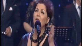 Filiz Şatıroğlu - Evlerininin Önün Handır - Fasıl Şarkıları