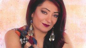 Gül Şimşek - Türkülerde Biz Varız  - Popüler Türkçe Şarkılar