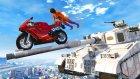 Impossıble Gta 5 Stunts And Wıns! (Gta V Compilation)
