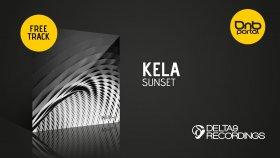 Kela - Sunset