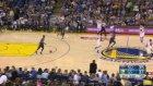 Kevin Durant'ten Pelicans Ekibine 22 Sayı - Sporx