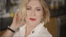 Meral Azizoğlu - Lingo Lingo Şişeler