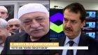 Prof. Dr. Mehmet Emin Özafşar'dan Önemli Açıklamalar - 1.madde - Trt Diyanet