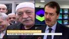 Prof. Dr. Mehmet Emin Özafşar'dan Önemli Açıklamalar - 2.madde - Trt Diyanet