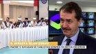 Prof. Dr. Mehmet Emin Özafşar'dan Önemli Açıklamalar - 3.madde - Trt Diyanet