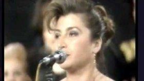 Selma Sağbaş - Yokmuş O Hayâl Ettiğimiz Âleme Yol