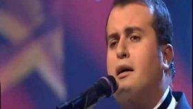 Süleyman Saral-Güneşin Battığı Yerde (Kürdili Hicazkar)r.g. - Fasıl Şarkıları