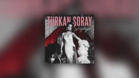 Türkan Şoray - Hasret