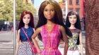 Barbie Fashionistas Şarkısı