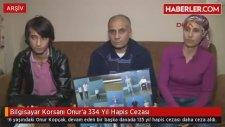 Bilgisayar Korsanı Onur'a 334 Yıl Hapis Cezası