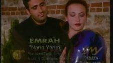 Emrah - Narin Yarim (1996)