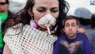 Görebileceğiniz En Tuhaf 13 Sokak Fotoğrafları : Dünyanın Enleri ?