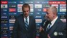 Inter'de Caner'i Kadroda İstemeyen Frank de Boer'in Yerine Pioli Getirildi