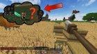 Metin 2 Minecraft | Ahmet Aga
