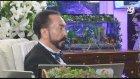 Pkk İran'dan Neden Çok Korkuyor? A9 Tv