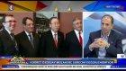 26.09.2016 - KUDRET ÖZERSAY - ÇİĞDEM AYDIN - DİYALOG TV