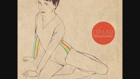 Denver - Los Adolescentes