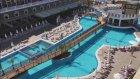 Erken Rezervasyon Turları - Haydarpasha Palace Hotel