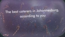 Get to know the best caterings service provider in Johannesburg