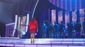 Jenni Rivera - La misma gran señora