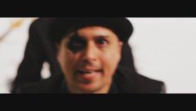 Los Caligaris - Todos locos