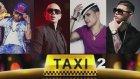 Pitbull feat. Osmani García - El taxi