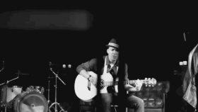 Prince Royce - Corazón Sin Cara