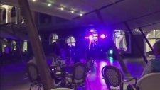 Tatil Yerleri Ve Fiyatları - Haydarpasha Palace Hotel