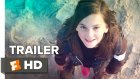 The Brand New Testament Official Trailer 1 (2016)