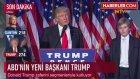 Trump Seçilince Nükleer Anlaşması Tehlikeye Giren İran Her Şeye Hazırız