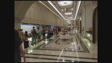Uygun Tatil Yerleri - Haydarpasha Palace Hotel