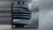 Drake - Faithful (feat. Pimp C & dvsn)