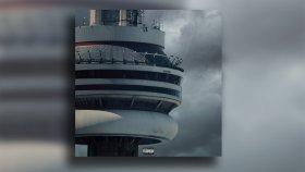 Drake - U With Me