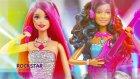 En Güzel Barbie Bebekler