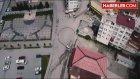 Gölköy, Türkiye'de En Uzun Ömürlü İnsanların Yaşadığı İlçe