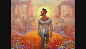 Jon Bellion - The Good in Me (Audio)