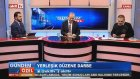 Akit TV'de 10 Kasım Anması