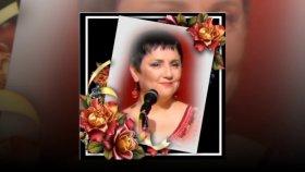 Fatma Arslanoğlu - Hayal İçinde Akıp Geçti Ömrü Derbederim